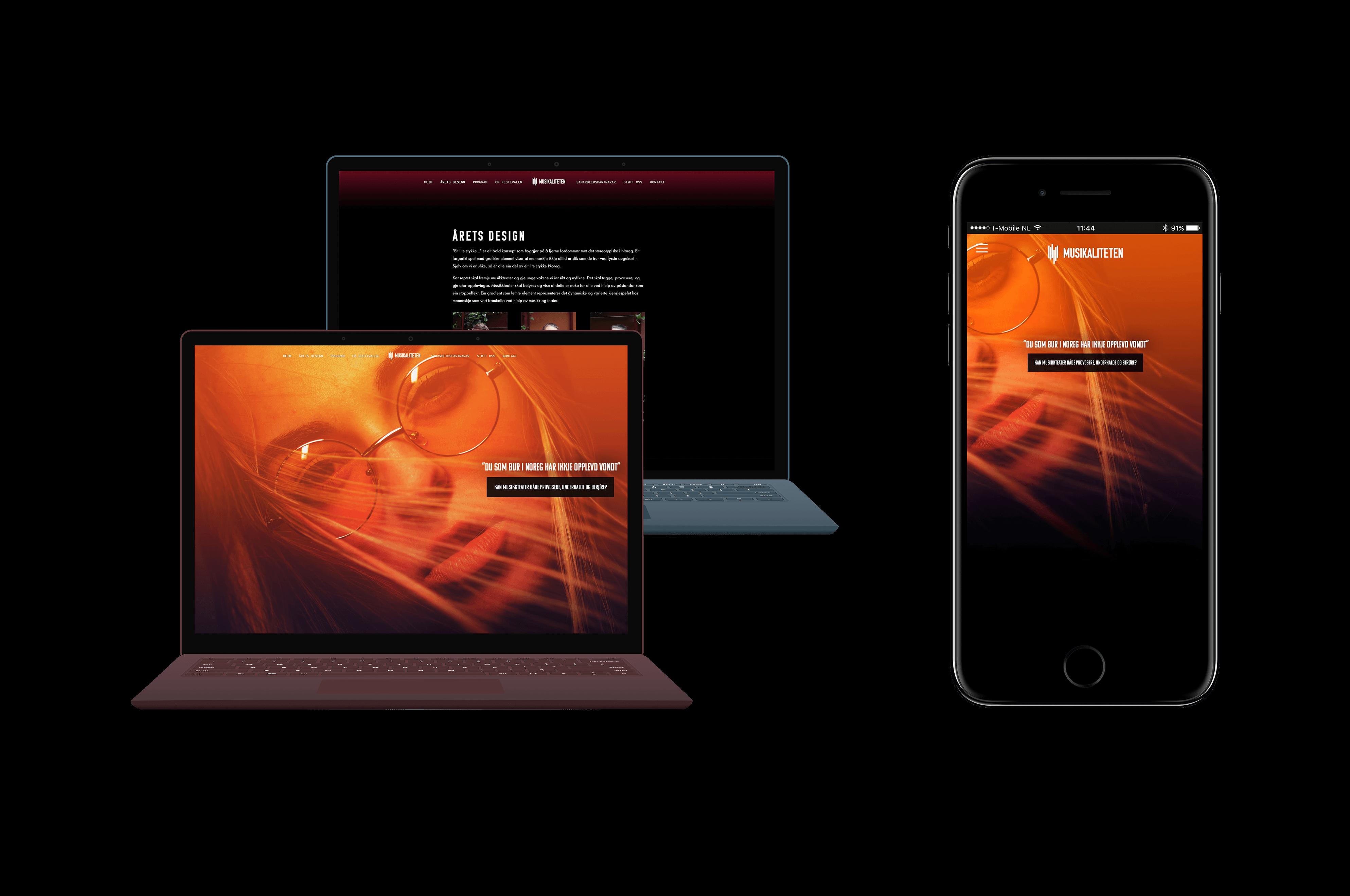 PF-MST-Website3
